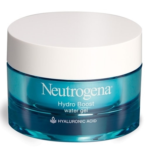 הידרו בוסט ג'ל קרם לחות  Neutrogena Hydro Boost Water Gel