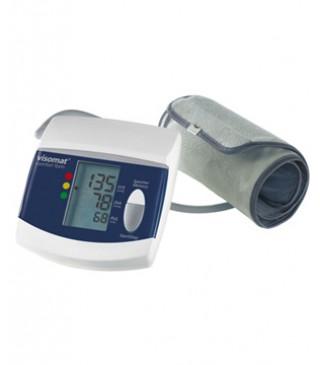 מד לחץ דם לזרוע - ויזומט VISOMAT COMFORT FORM