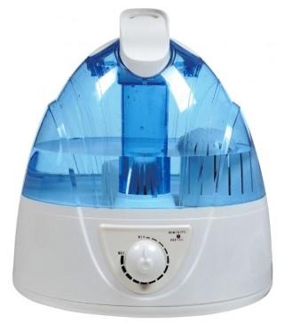 מכשיר אדים קרים 3.5 ליטר קרמי PRO CARE SPS-700A