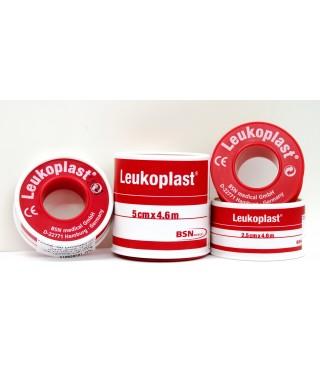 LEUKOPLAST פלסטר לויקופלסט