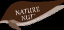 נייצ'ר נאט