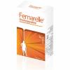 פמארל FEMARELLE לנשים בגיל המעבר - UNSTOPPABLE