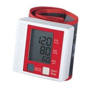 מד לחץ דם VISOCOR HM50