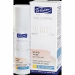 Genesis White Cream ג'נסיס קרם יום מבהיר לעור רגיל עד יבש