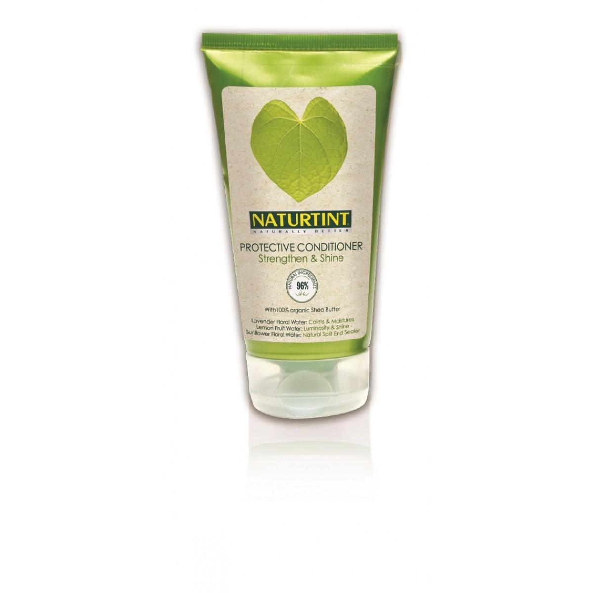 קרם CC לשיער נטורטינט Naturtint CC Cream