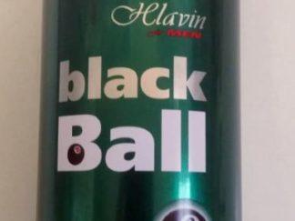 BlackBall ספריי דאודורנט בריא לגבר חלאבין