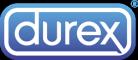דורקס