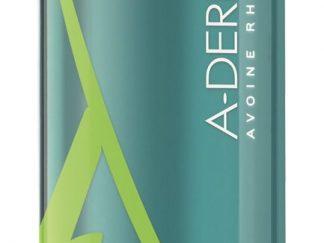 פיזאק ג'ל אדרמה ניקוי עור פנים הנוטה לפצעונים Aderma Phys-AC Foaming Gel