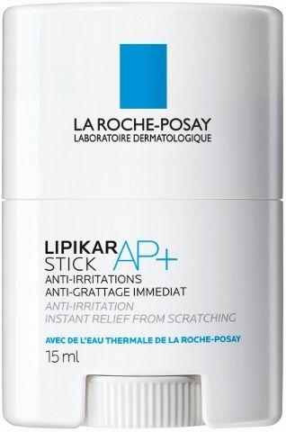 ליפיקאר סטיק La Roche Posay Lipikar Stick Ap+