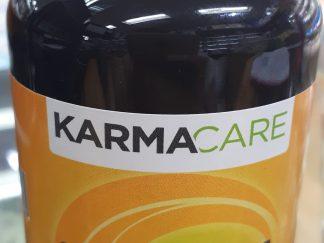 קולגן + ויטמין סי קארמה קר COLLAGEN + C