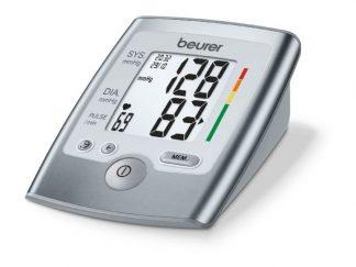 מד לחץ דם לזרוע Beurer - BM35