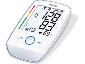 מד לחץ דם לזרוע Beurer - BM45