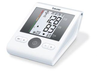 מד לחץ דם לזרוע Beurer - BM28